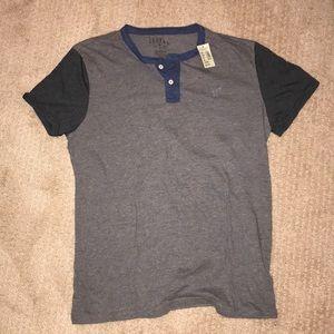 Brand new American Eagle T-shirt